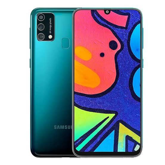 Samsung Galaxy F12 Price in Bangladesh (BD)