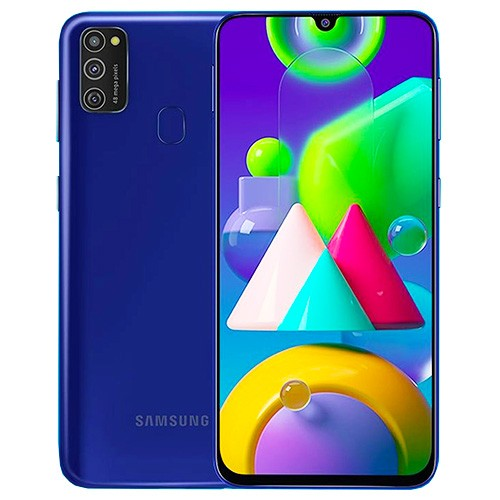 Samsung Galaxy M22 Price in Bangladesh (BD)