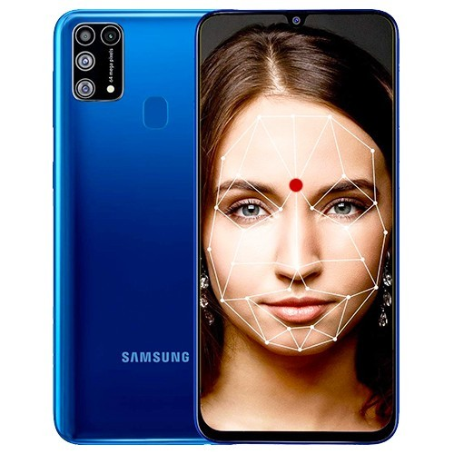 Samsung Galaxy M61 Prime Price in Bangladesh (BD)