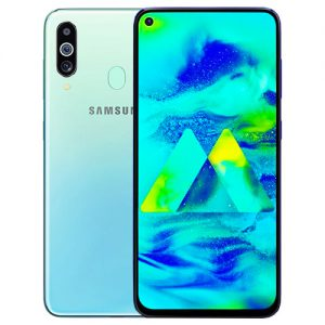 Samsung Galaxy M52s Price In Bangladesh