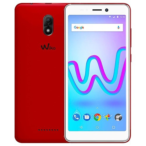 Wiko Jerry3 Price in Bangladesh (BD)