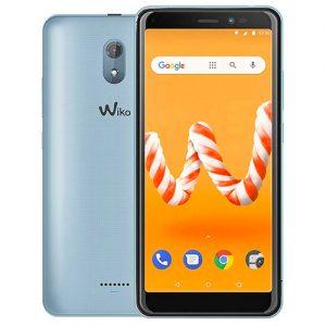 Wiko Sunny3 Plus Price In Bangladesh