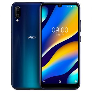 Wiko View3 Lite Price In Bangladesh