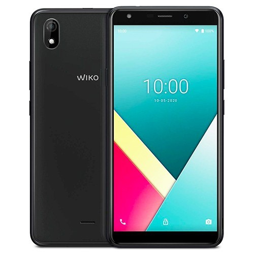 Wiko Y61 Price in Bangladesh (BD)