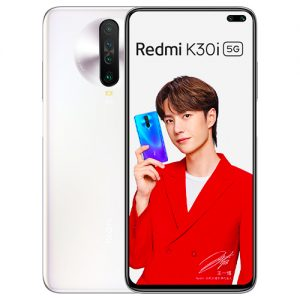 Xiaomi Redmi K30S Price In Bangladesh