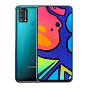 Samsung Galaxy F43 Price In Bangladesh