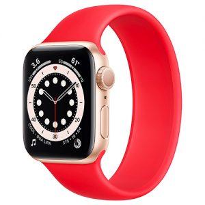 Apple Watch SE Price In Bangladesh