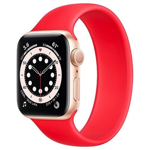 Apple Watch SE Price in Bangladesh (BD)