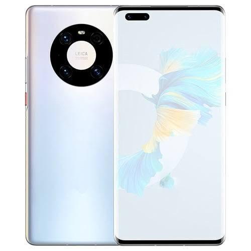 Huawei Mate 40 Pro+ Price in Bangladesh (BD)