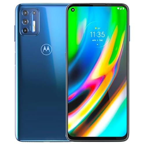 Motorola Moto G10 Plus Price in Bangladesh (BD)