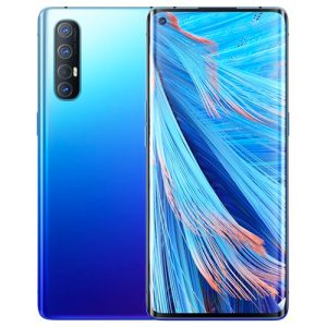 Oppo Find X3 Price In Bangladesh