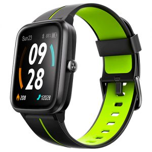 Ulefone Watch GPS Price In Bangladesh