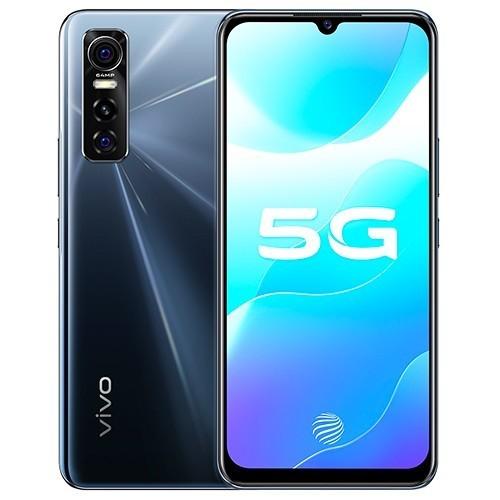 Vivo S8e 5G Price in Bangladesh (BD)