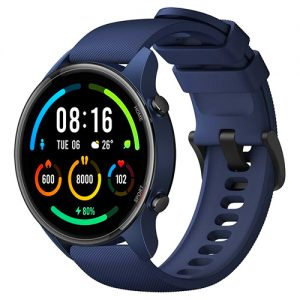 Xiaomi Mi Watch Color Sports Price In Bangladesh