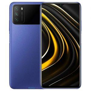 Xiaomi Poco M4 Price In Bangladesh