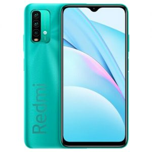Xiaomi Redmi Note 9T Price In Bangladesh