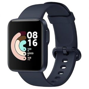 Xiaomi Redmi Watch Price In Bangladesh