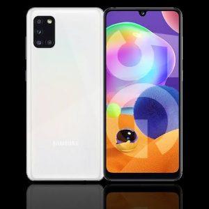 Samsung Mobile Price in Bangladesh 2020 - MobilePriceAll