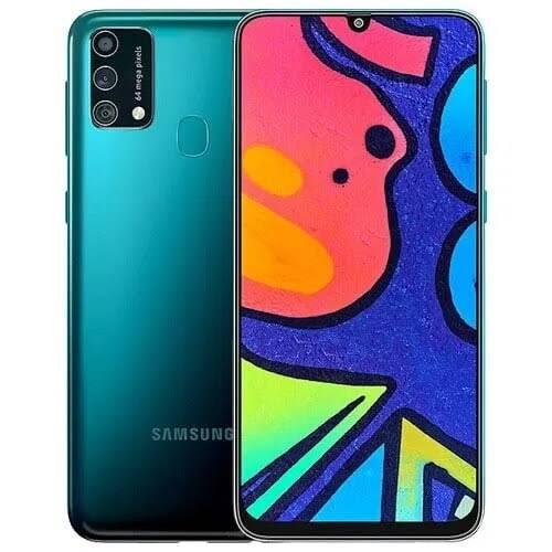Samsung Galaxy F62 Price in Bangladesh (BD)