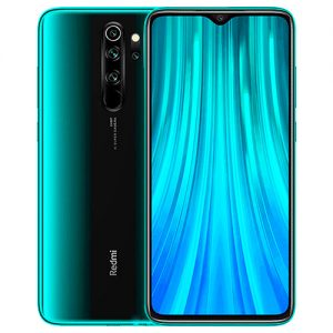 Xiaomi Redmi Note 8 Pro Price In Bangladesh