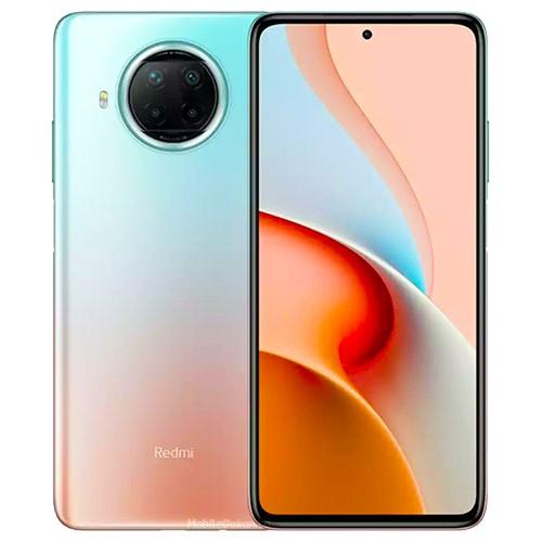 Xiaomi Mi 10i Price in Bangladesh (BD)