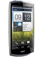 Acer CloudMobile S500 Price In Bangladesh