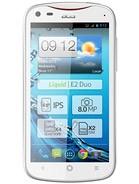 Acer Liquid E2 Price In Bangladesh