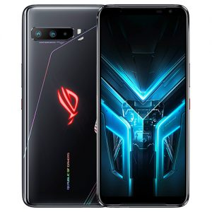 Asus ROG Phone 5 Price In Bangladesh