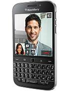 BlackBerry Classic Price In Bangladesh