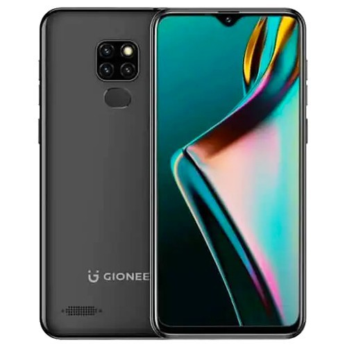 Gionee P12 Price in Bangladesh (BD)