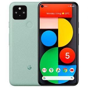 Google Pixel 5 Pro Price In Bangladesh