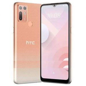 HTC Desire 21 5G Price In Bangladesh