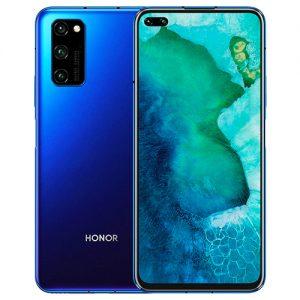 Honor V40 Pro Price In Bangladesh