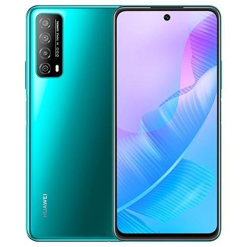 Huawei Enjoy 20 SE Price in Bangladesh (BD)