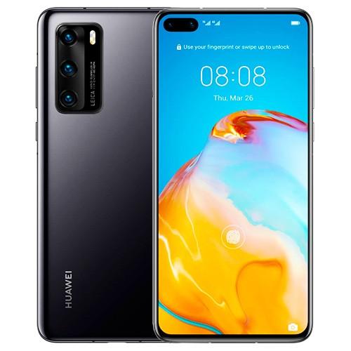 Huawei P50 Price in Bangladesh (BD)