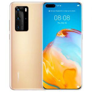 Huawei P50 Pro Price In Bangladesh