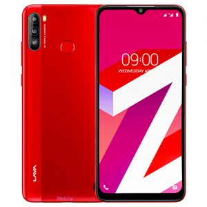 Lava Z4 Price In Bangladesh