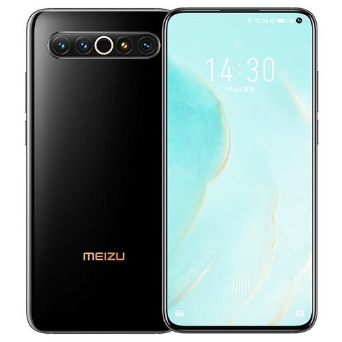 Meizu 18 Pro Price in Bangladesh (BD)