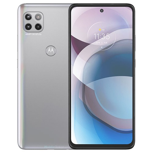 Motorola One 5G Ace Price in Bangladesh (BD)