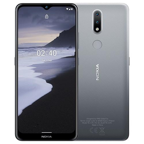 Nokia 1.4 Price in Bangladesh (BD)