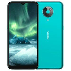 Nokia 6.4 Price In Bangladesh