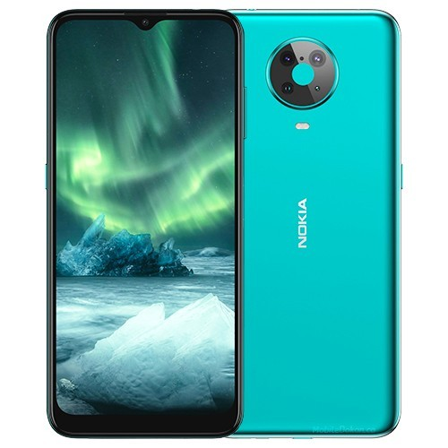 Nokia 6.4 Price in Bangladesh (BD)