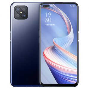 Oppo A95s Price In Bangladesh