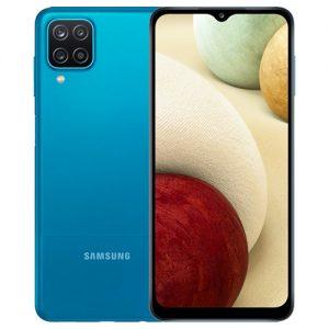 Samsung Galaxy A12 Price In Bangladesh