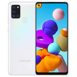 Samsung Galaxy A22 5G Price In Bangladesh