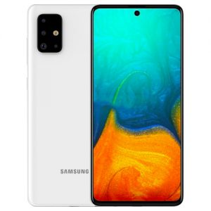 Samsung Galaxy A72 4G Price In Bangladesh