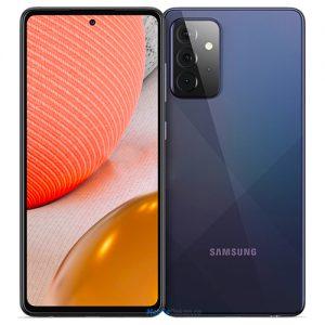 Samsung Galaxy A72 5G Price In Bangladesh