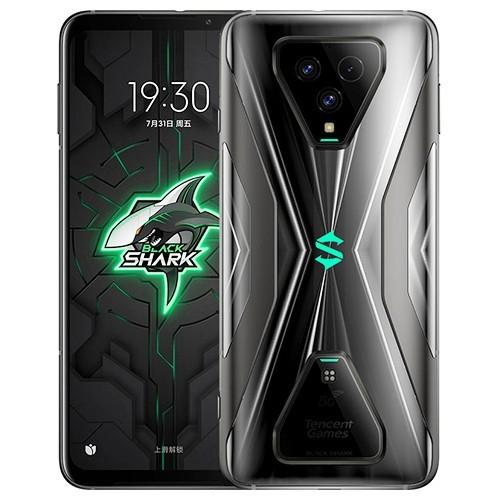 Xiaomi Black Shark 4 Price in Bangladesh (BD)
