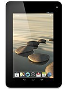 Acer Iconia Tab B1-710 Price In Bangladesh