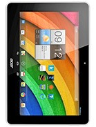 Acer Iconia Tab A3 Price In Bangladesh